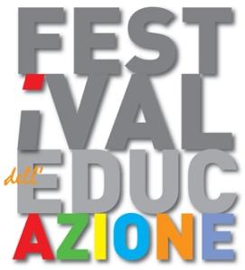 Festival educazione